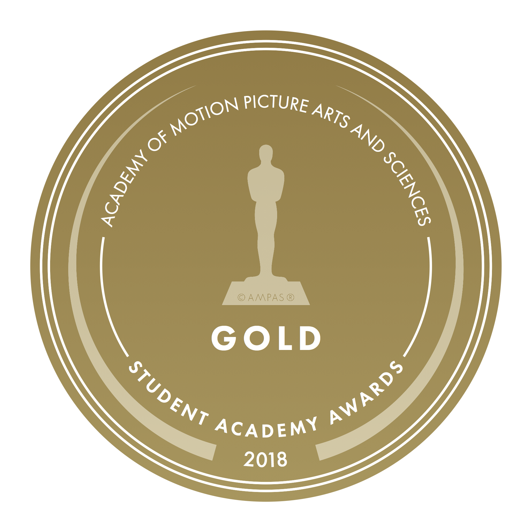 An Edited Life was screened at The Academy Theater  in Los Angeles in October 2018