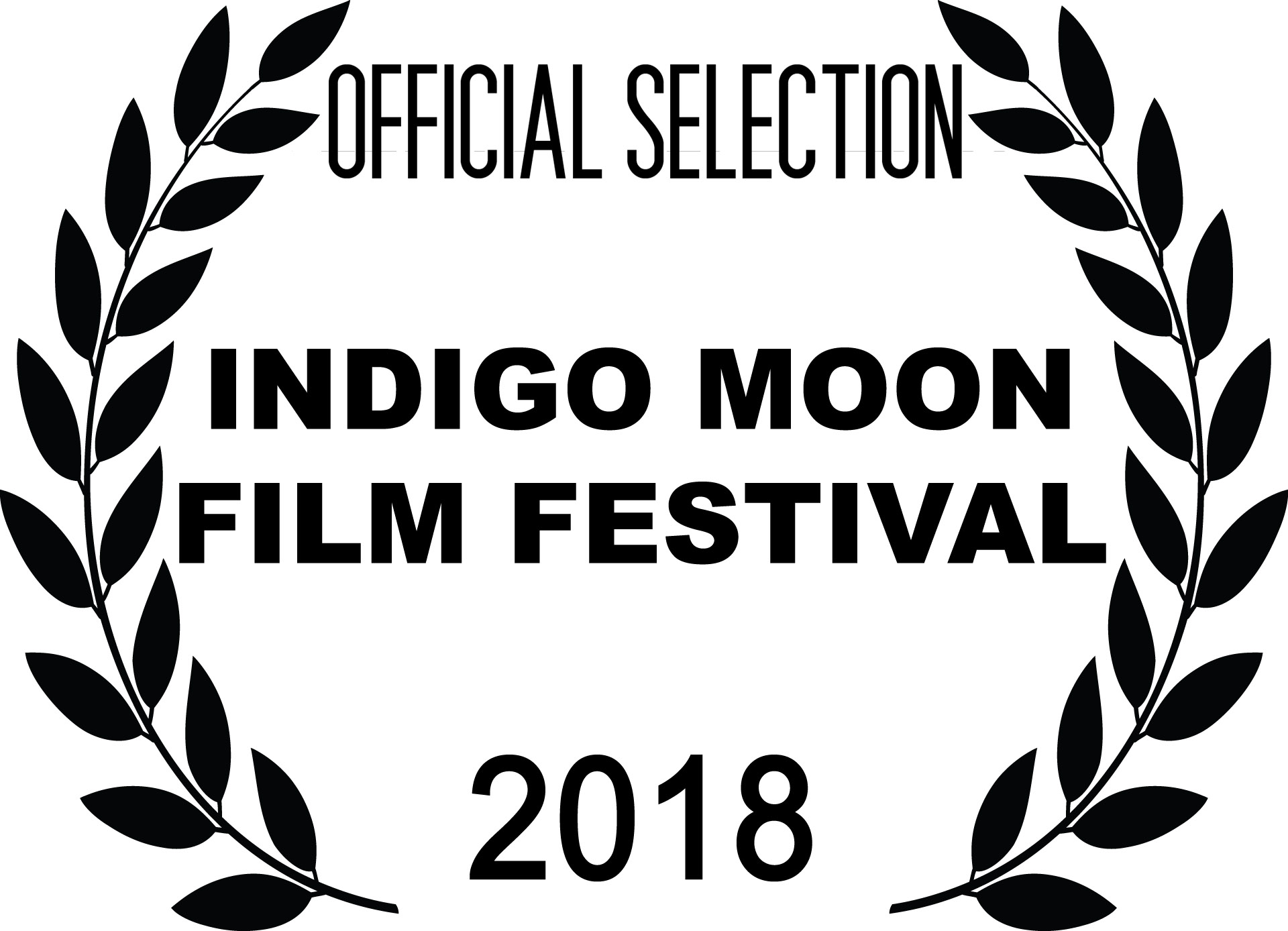 An Edited Life  was screened during the  Indigo Moon Film Festival   Saturday, 10/14 - Fayetteville, North Carolina