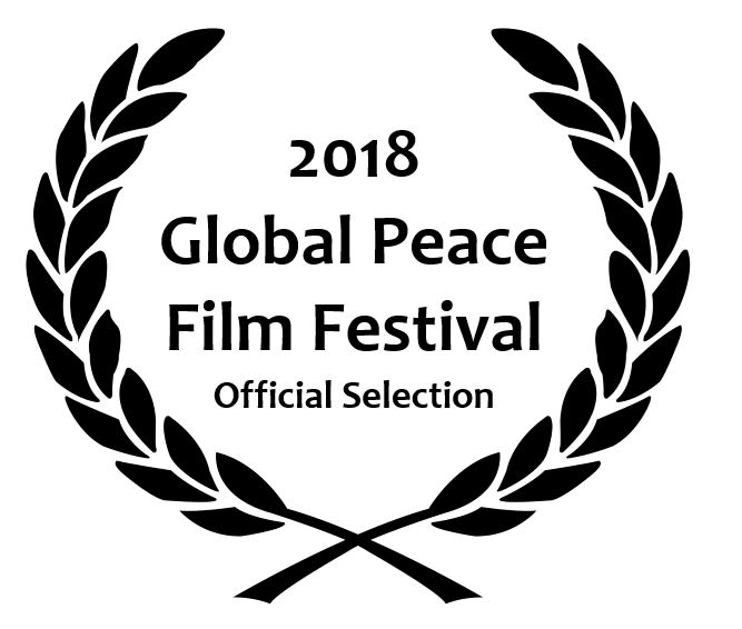 An Edited Life  was screened in Orlando during the  Global Peace Film Festival
