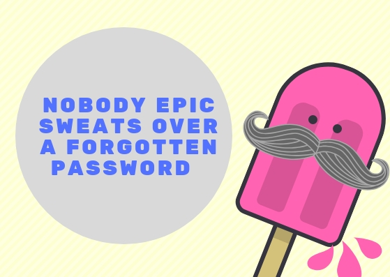 sweating a forgotten password.jpg