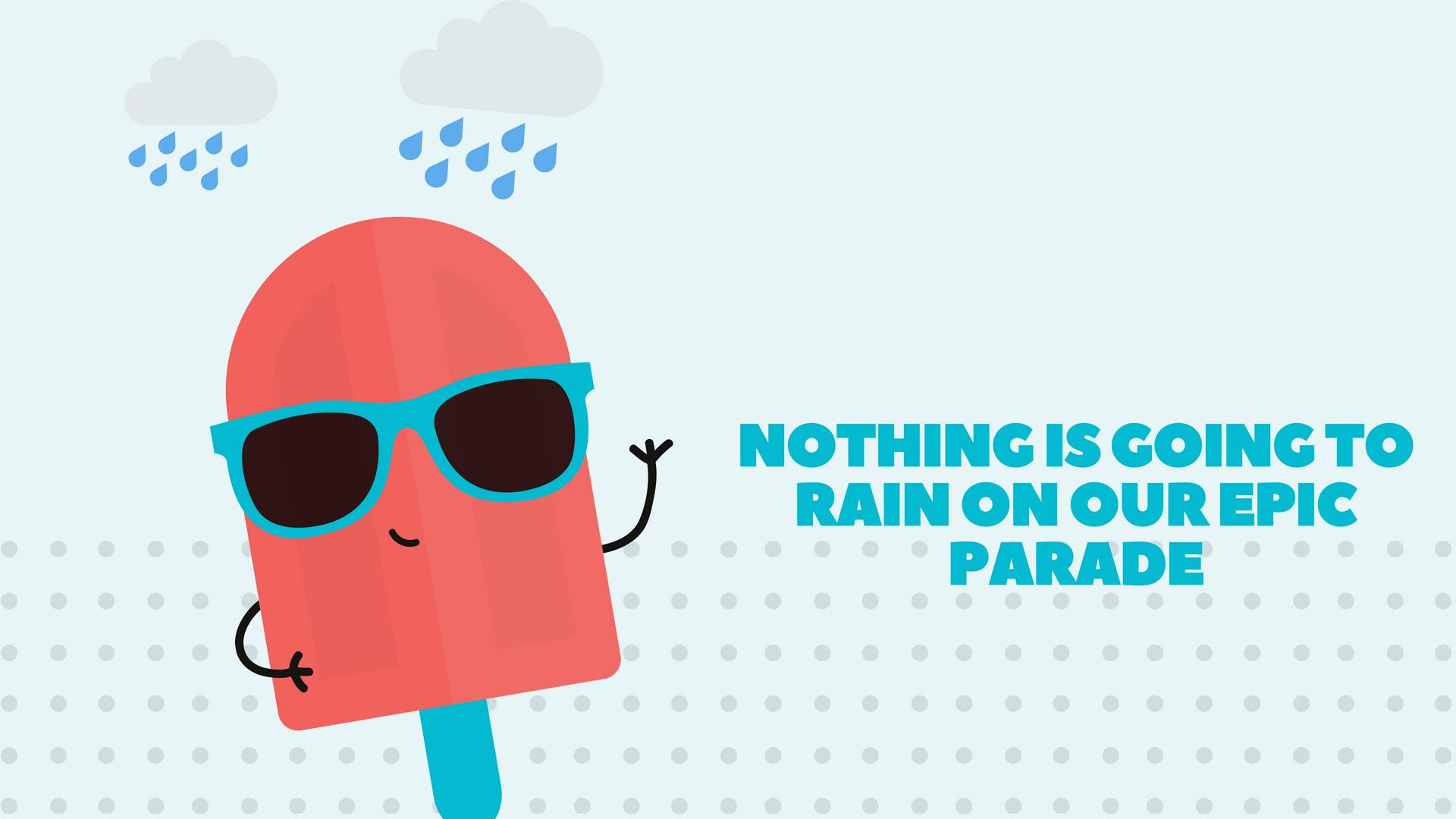 rain on our parade.jpg