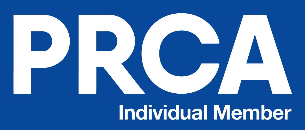 PRCA - Logo Individual Member.jpg