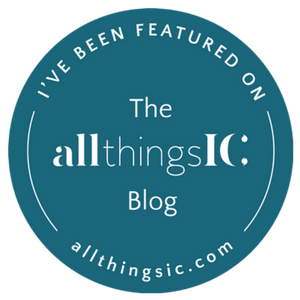 All-Things-IC-300px.png