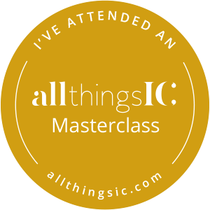 masterclass-badge-gold-300pix.png