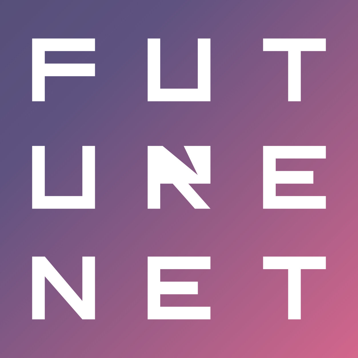 FutureNet_Logos_White.jpg