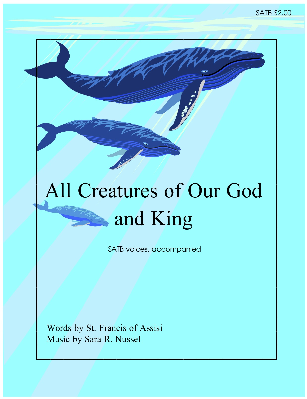 All Creatures of Our God and King.jpg