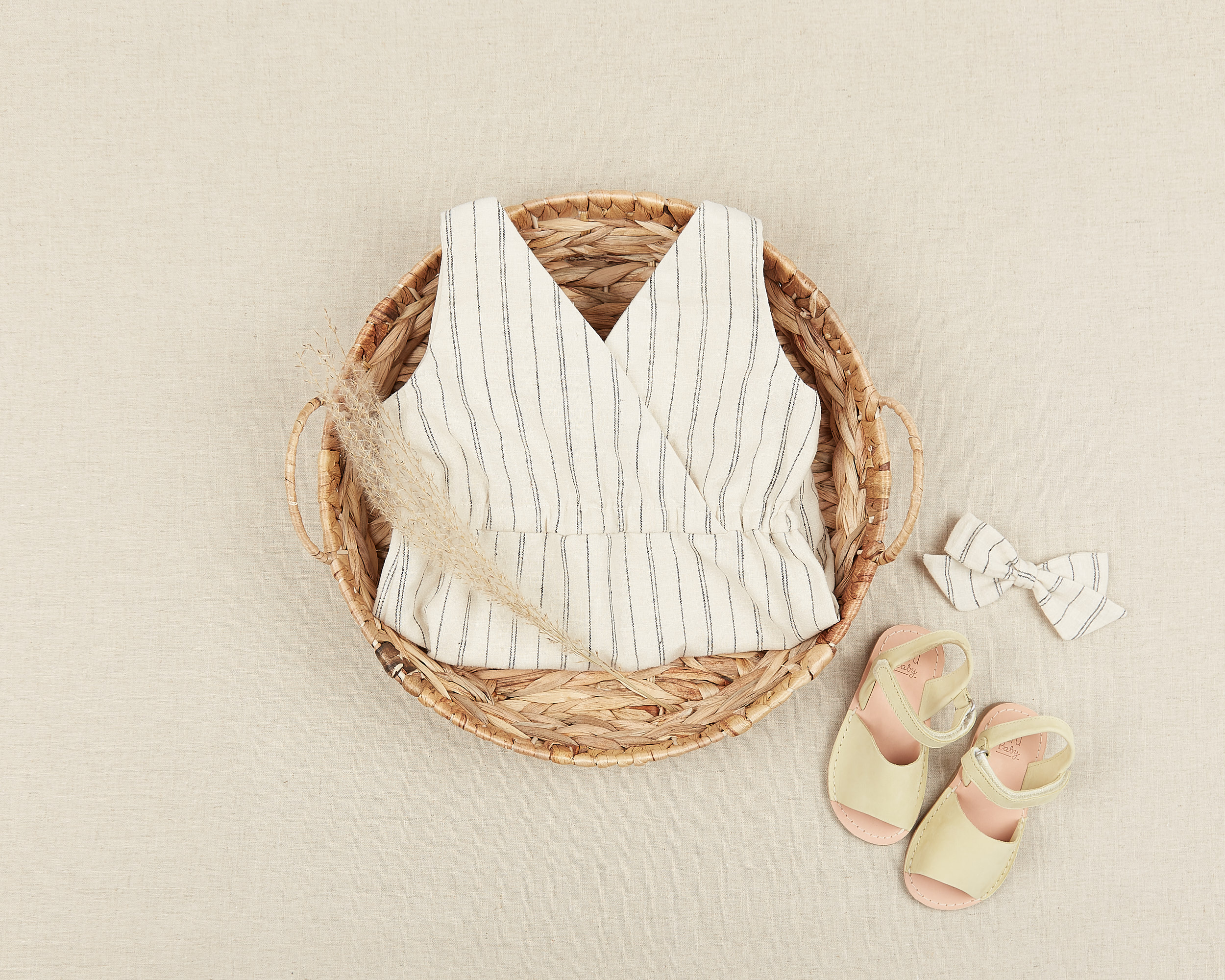 Field Dress -
