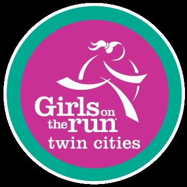 GOTR_Logo_TwinCities.png
