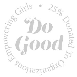 Good Do Circle.jpg