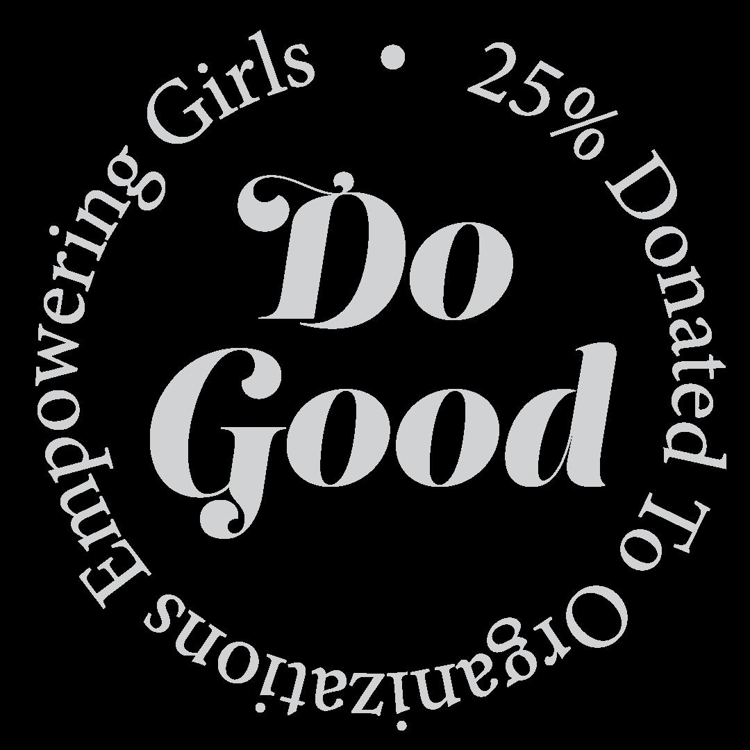 Good Do Circle 1080px.png
