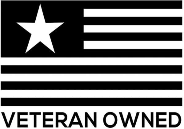 veteran owned flag logo.png