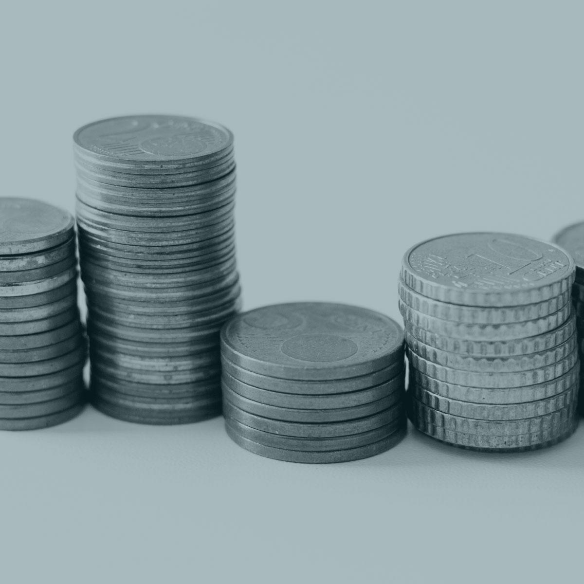 Landorr_services-finance.jpg