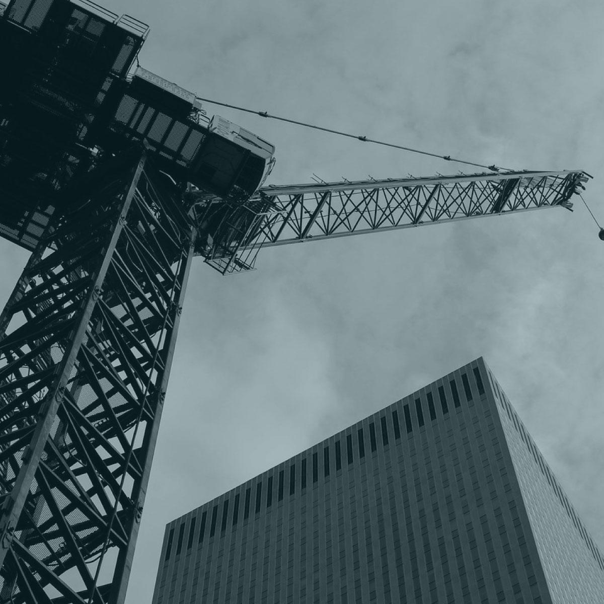 Landorr_services-construction.jpg