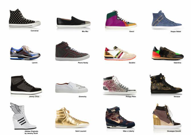 haute-sneakers 2014