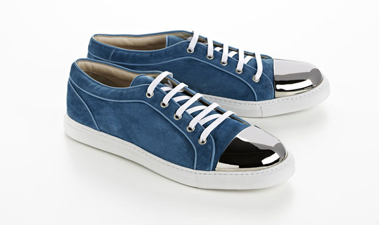 Louis-Leeman-Mens-Shoes-High-Top-Sneakers-Spring-Summer-2014-blog-showcase-11