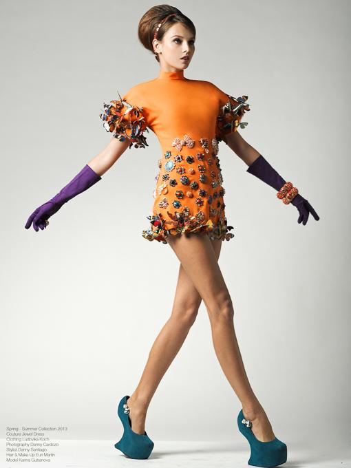 Orange-Dress-Credits-Added-1