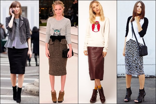 http://www.stylishster.com