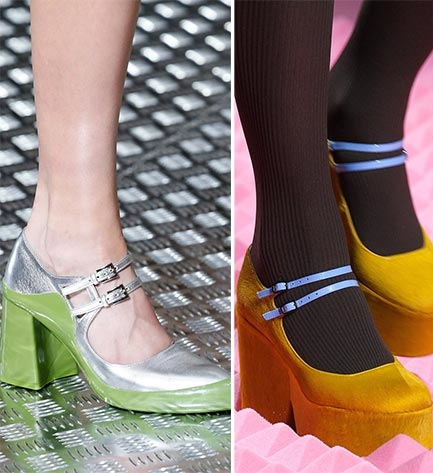 fall_winter_2015_2016_shoe_trends_Mary_Jane_shoes.jpg