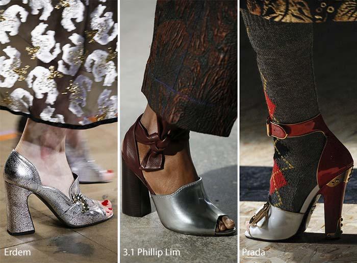 fall_winter_2016_2017_shoe_trends_peep_toe_shoes.jpg