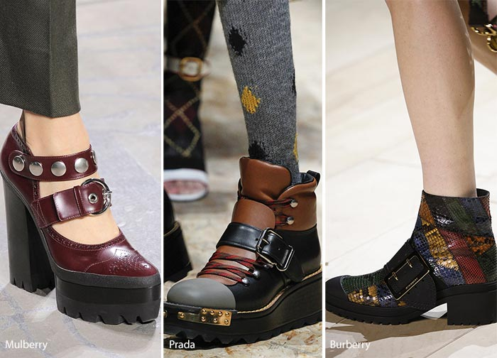 fall_winter_2016_2017_shoe_trends_shoes_boots_with_buckles.jpg