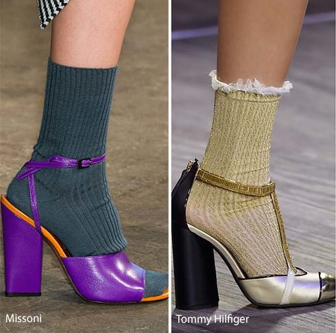 fall_winter_2016_2017_shoe_trends_shoes_with_socks.jpg