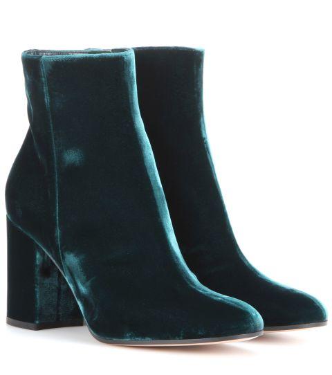 gianvito-rossi-velvet-ankle-boots.jpg