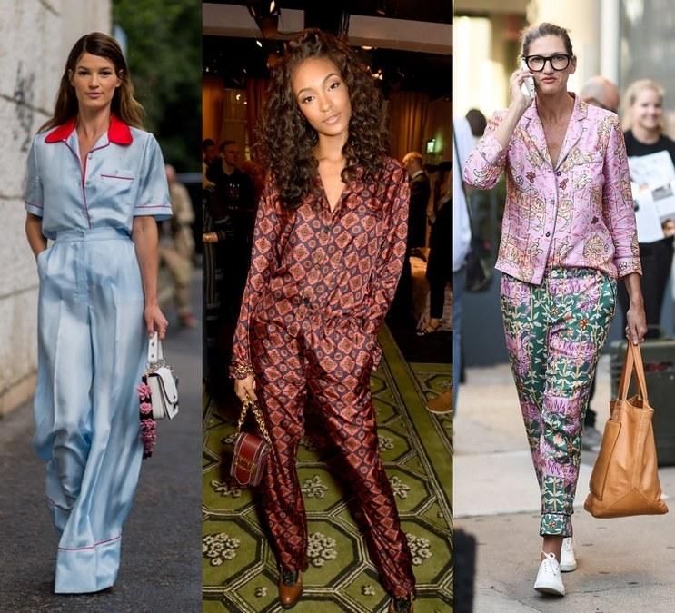 pajama-dressing.jpg