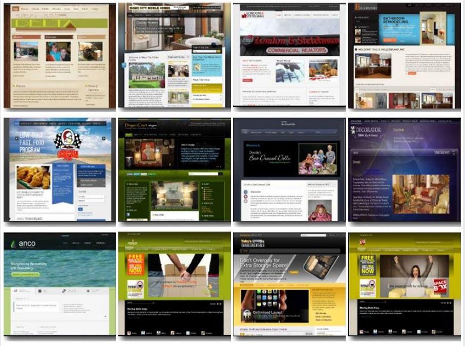 M1M Website Portfolio Banner.JPG