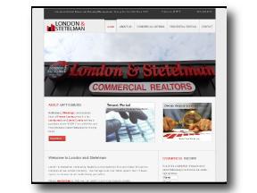 london-and-stetelman.jpg