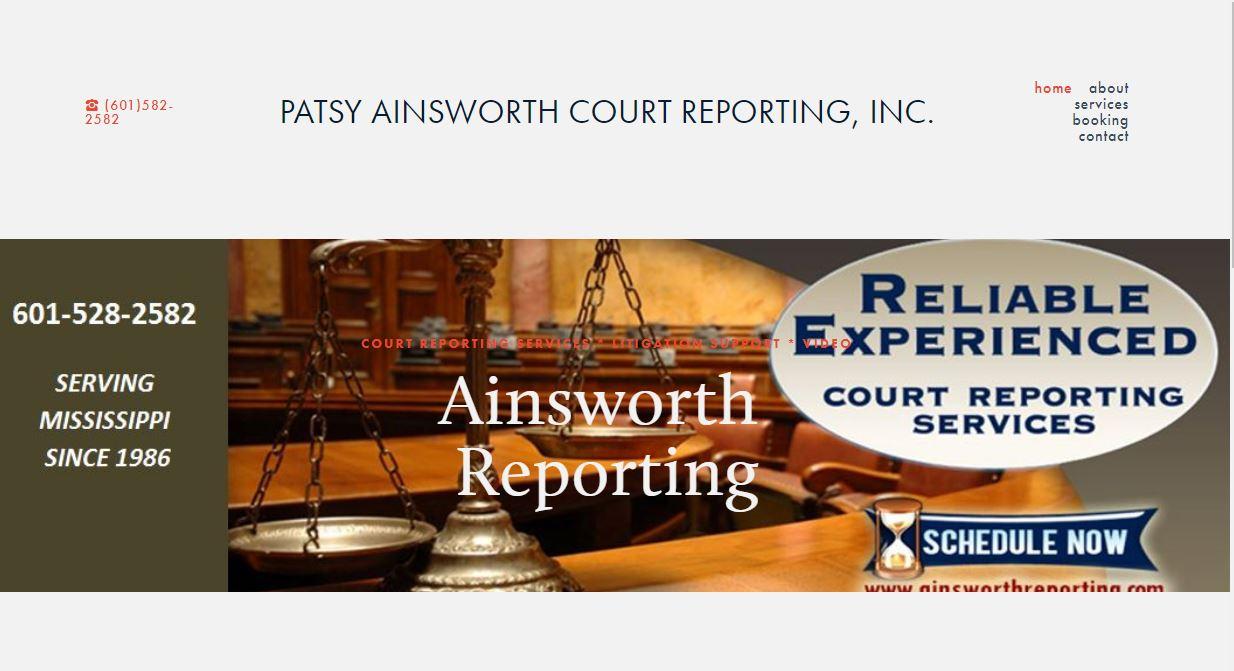 ainsworthreporting-1.JPG