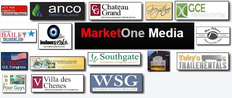 M1M Logos1.jpg