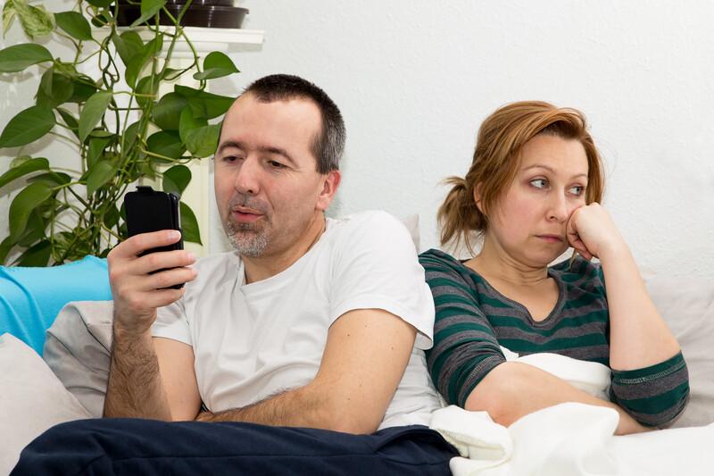 distracted couple.jpg
