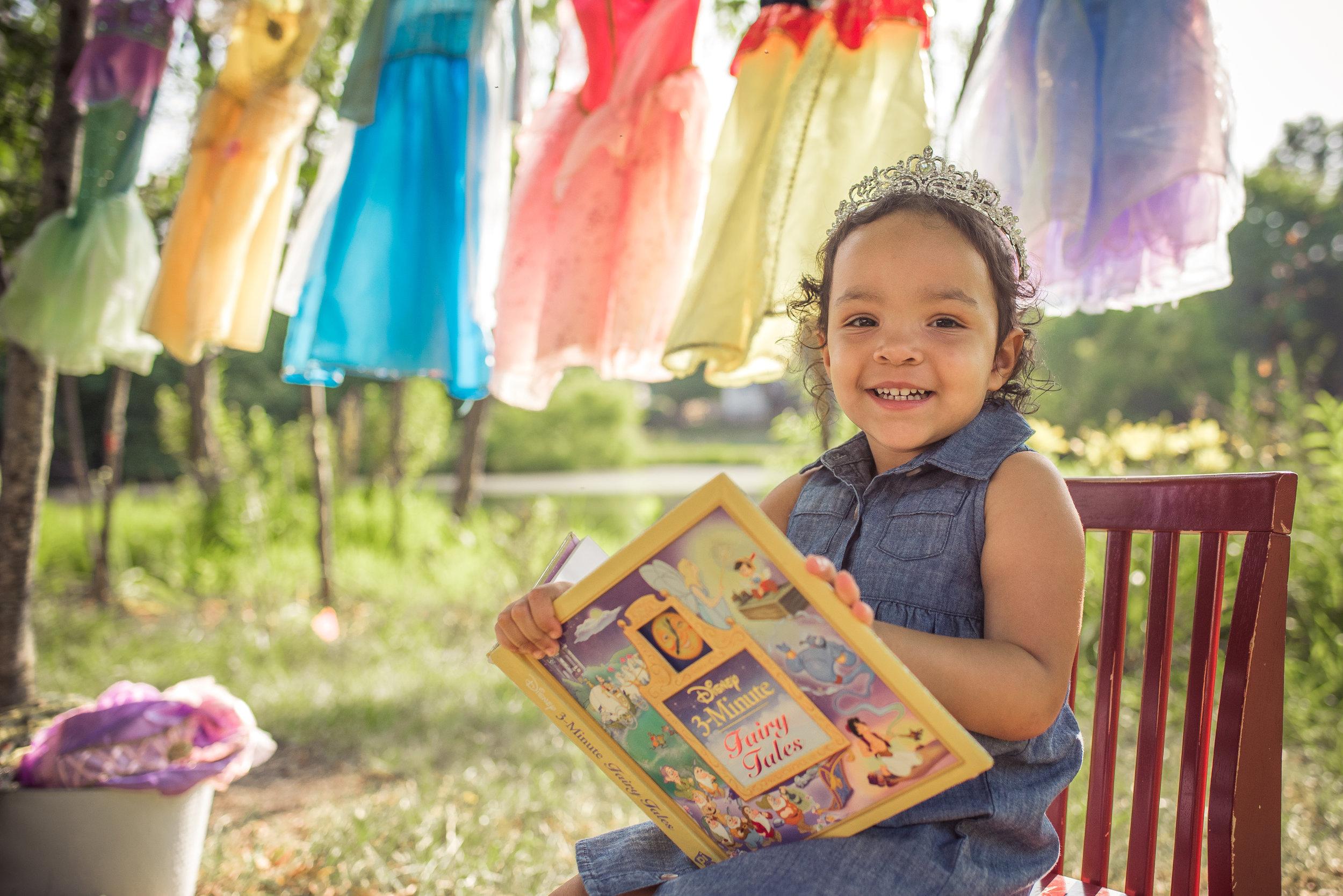 PrincessOlivia-6.jpg