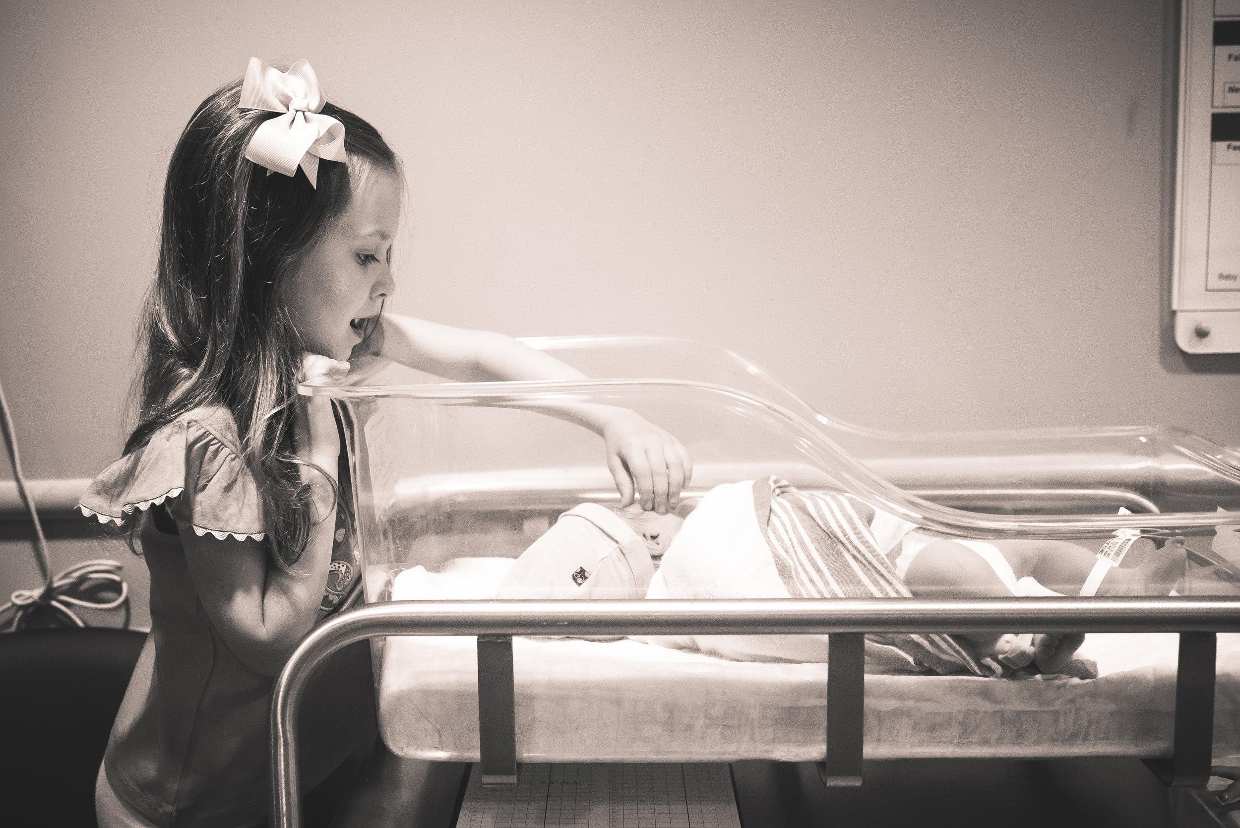 0511 BabySmith-24.jpg