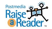 postmedia-network-foundation-logo_thumbnail_en.png