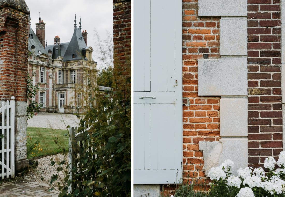 Miromesnil_eva-nemeth_jardin11.jpg