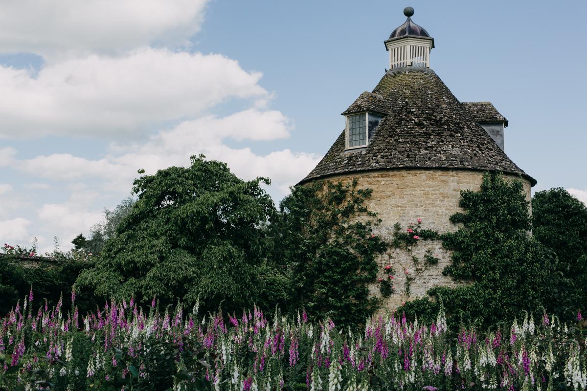 Rousham-Oxfordshire-garden_004.jpg