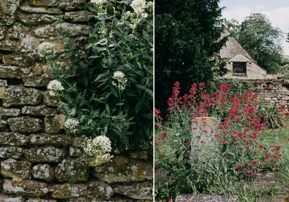 Rousham-Oxfordshire-garden_009.jpg