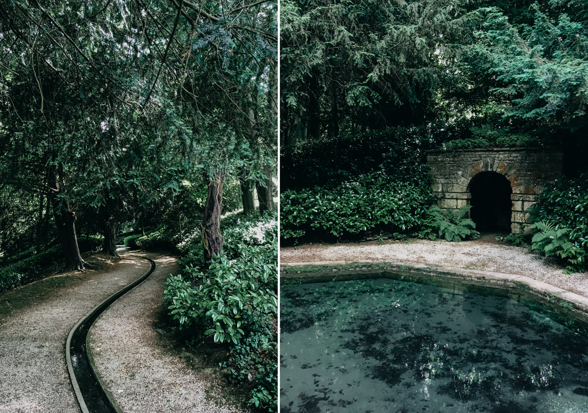 Rousham-Oxfordshire-garden_014.jpg