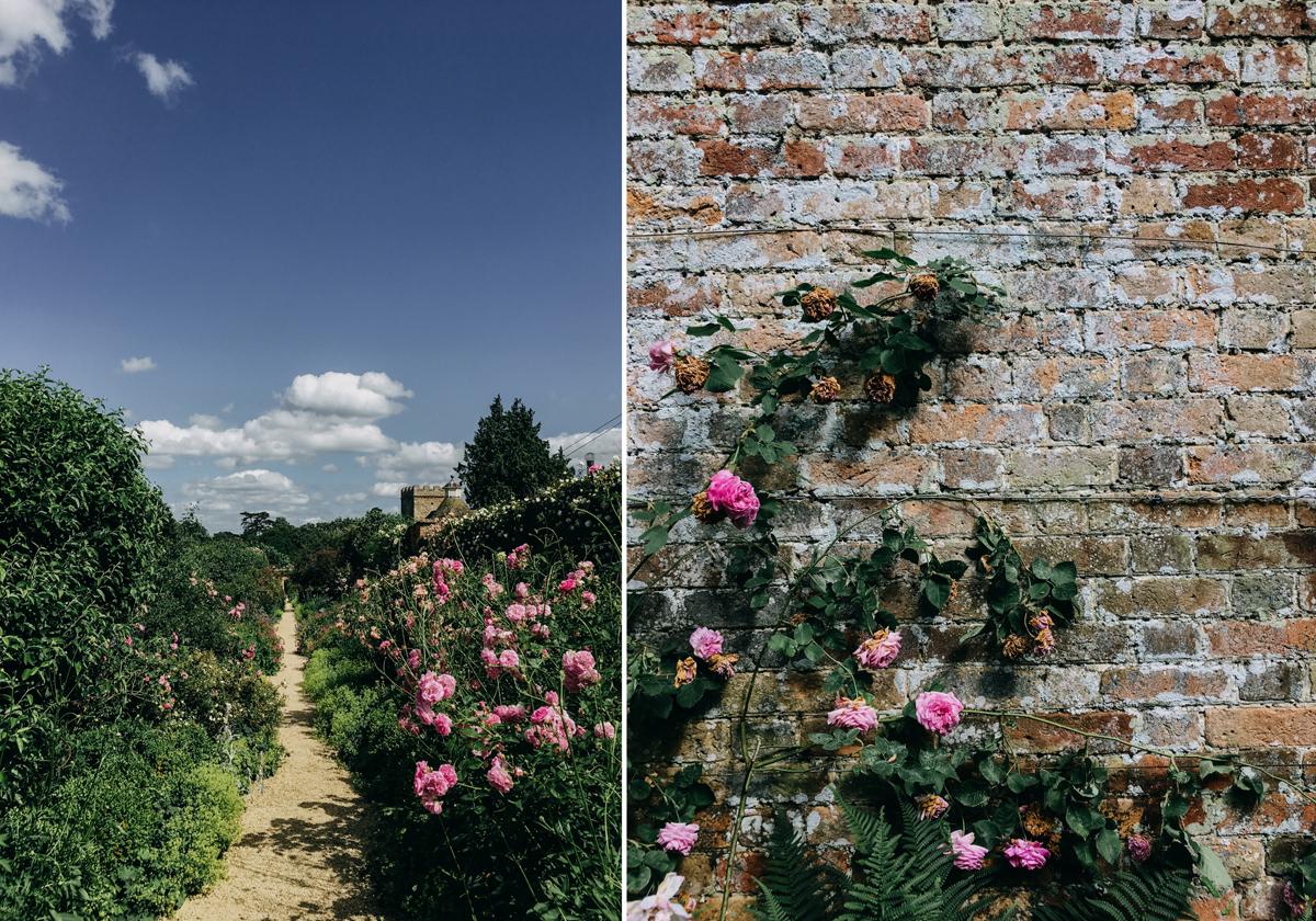Rousham-Oxfordshire-garden_016.jpg