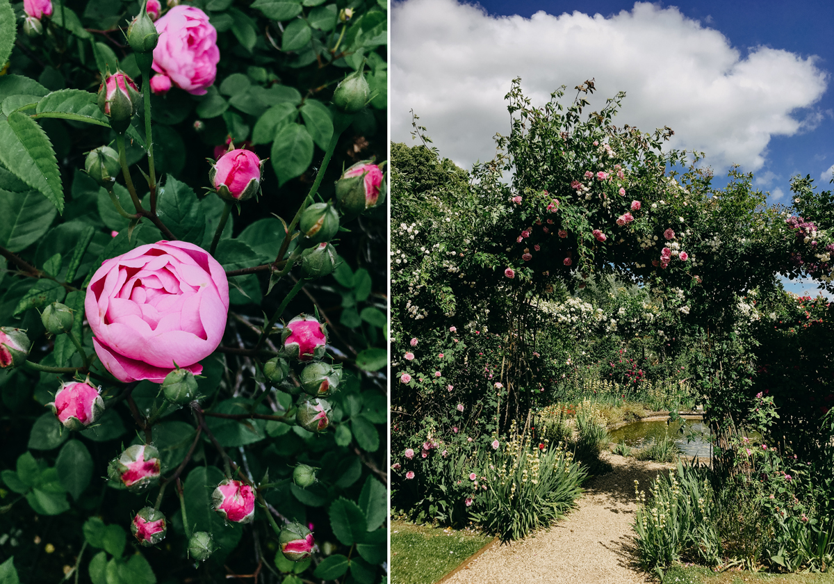 Rousham-Oxfordshire-garden_018.jpg