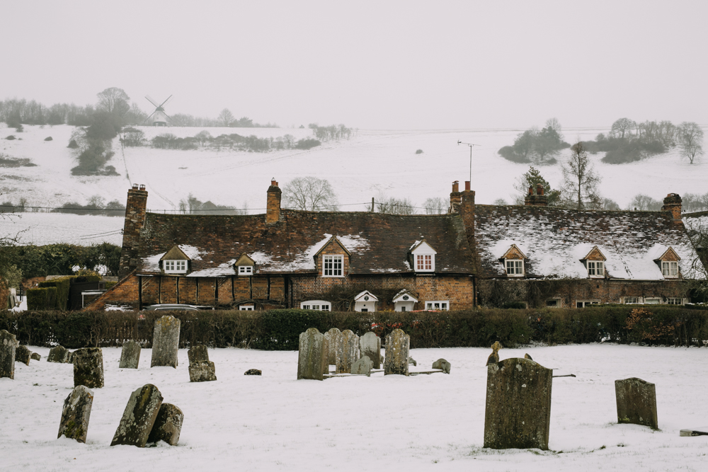turville-snow-winter-eva-nemeth_01.jpg