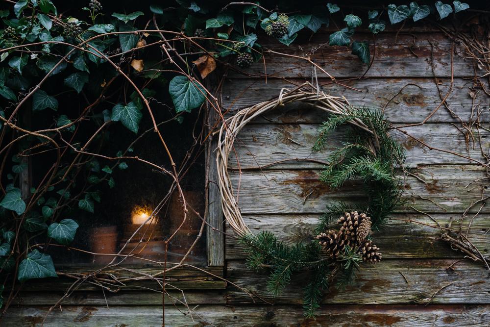garden-shed-christmas-evanemeth_01.jpg