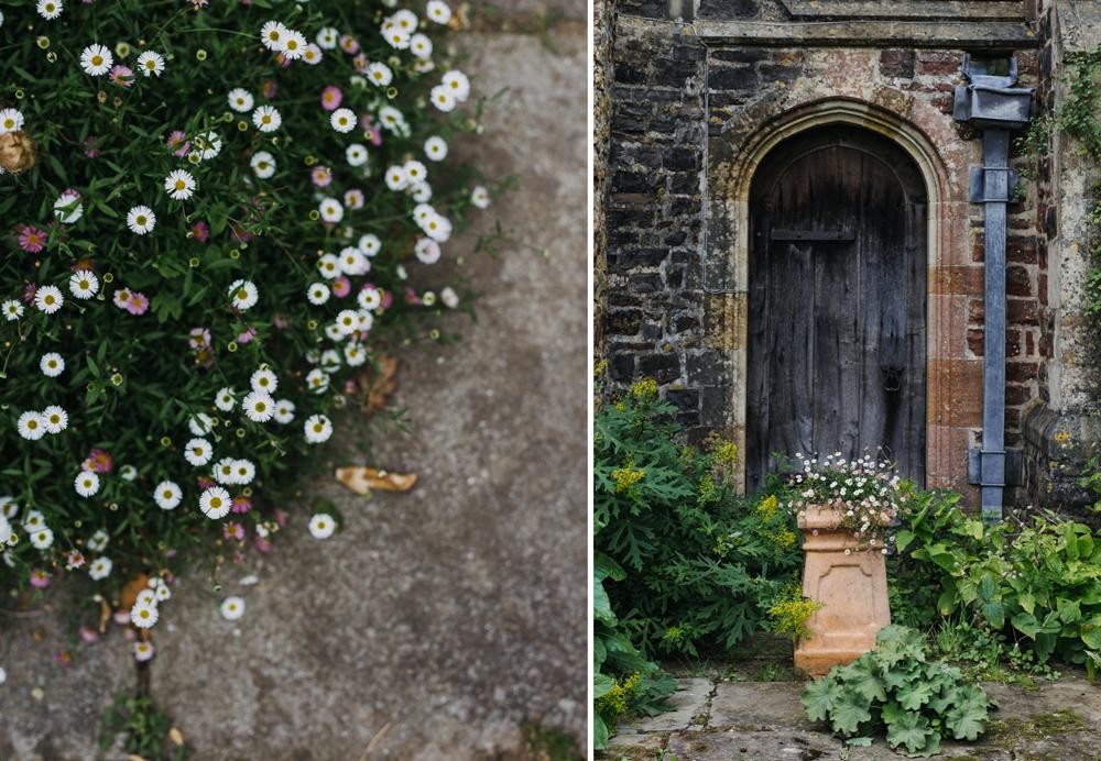 Cothay_Manor_05.jpg