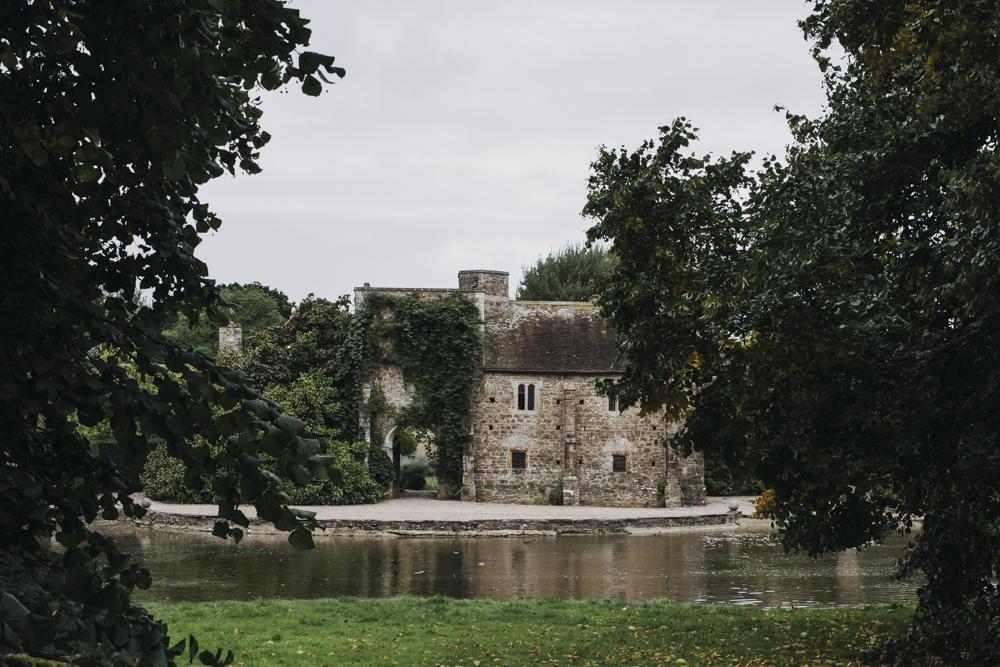Cothay_Manor_20.jpg