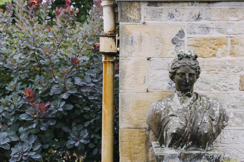 Chatsworth-gardens-eva-nemeth_18.jpg