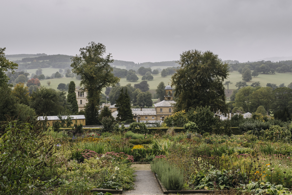 Chatsworth-gardens-eva-nemeth_01.jpg