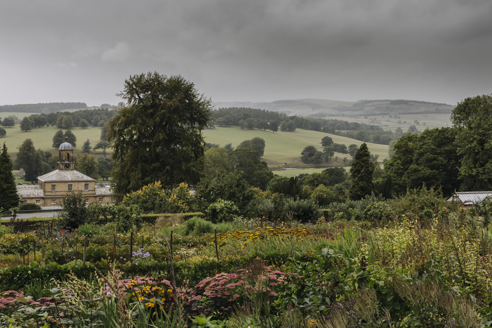 Chatsworth-gardens-eva-nemeth_14.jpg