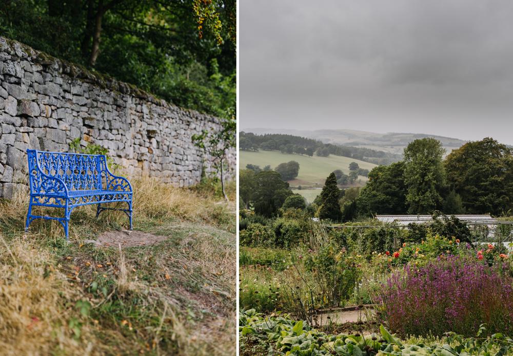 Chatsworth-gardens-eva-nemeth_16.jpg