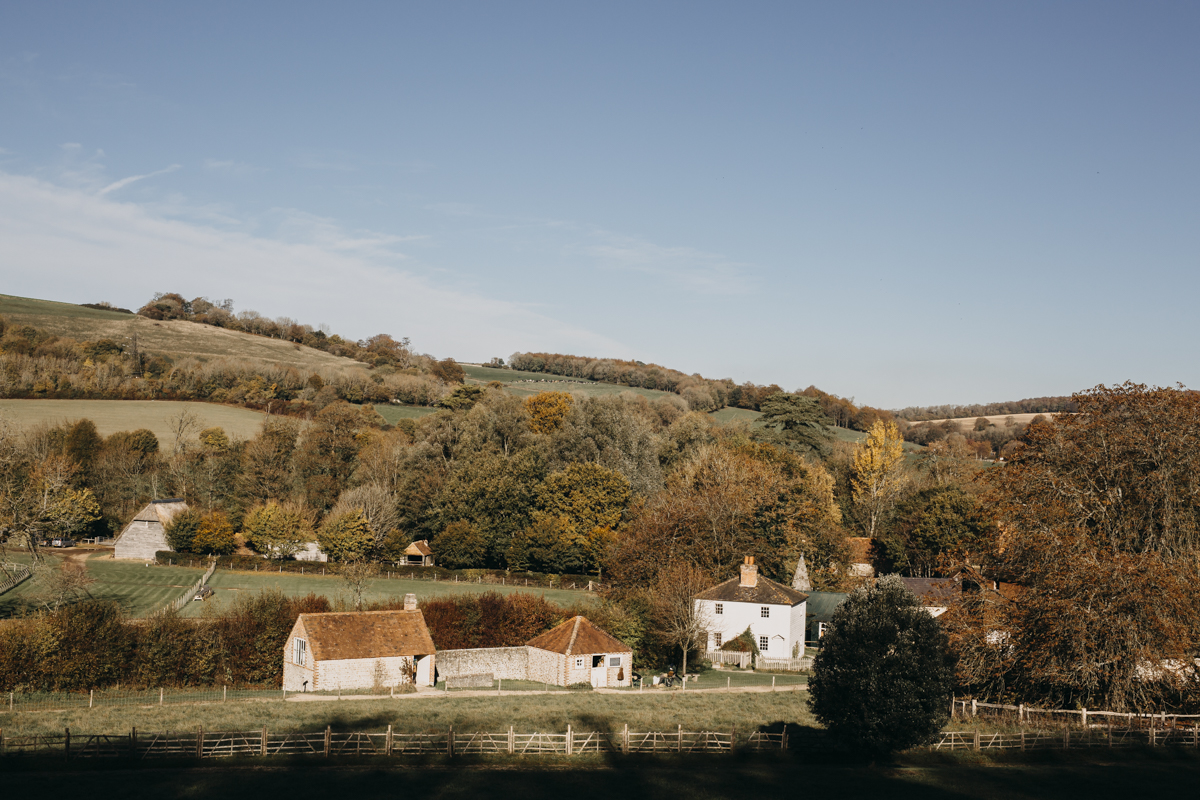 Weald+Downland+living+museum+sussex_01.jpg